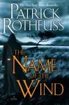 name-wind