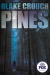 pines1